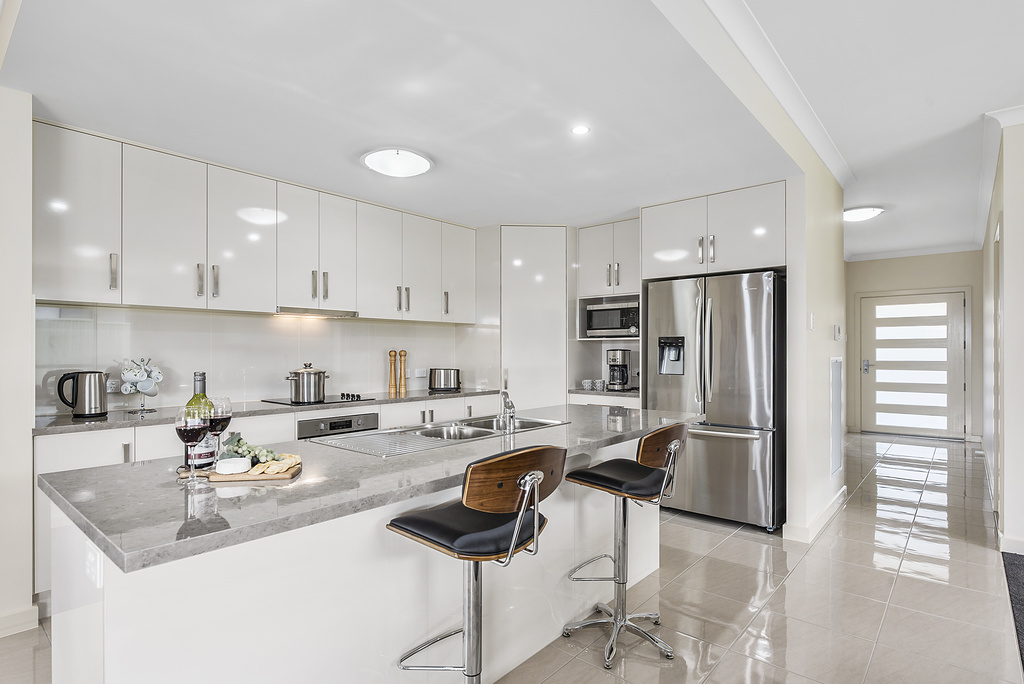 About us | Versace Home Builders Mount Gambier