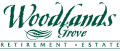 woodlands-grove-logo.png